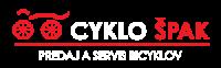 CykloŠpak